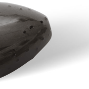 Quantum 4Street Tungsten Bullet Weights 7.2g 2 Pieces.