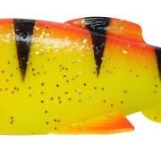 Lucky John 3D Anira Soft Swim 6.8″ Colour A04
