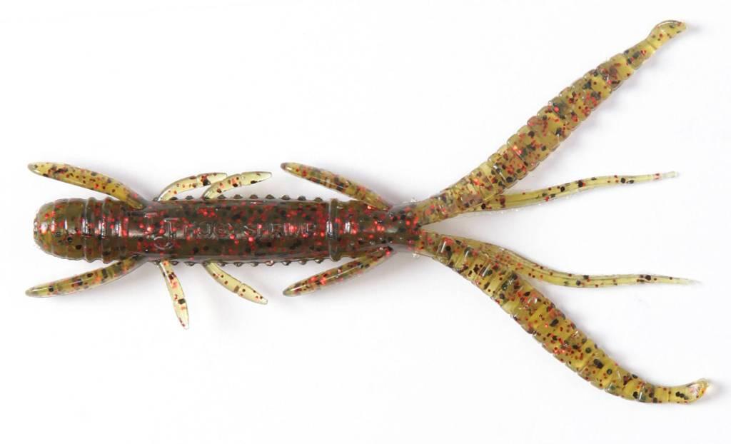 Lucky John Hogy Shrimp pa03