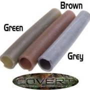 Gardner Covert Silicone Sleeves Green