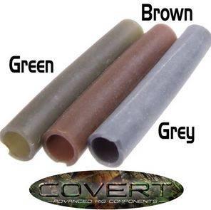 Gardner Covert Silicone Sleeves Grey