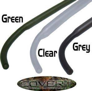 Gardner Covert Supa Shrink Tube Grey Large