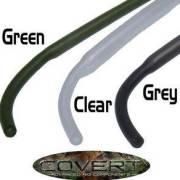 Gardner Covert Supa Shrink Tube Green Large