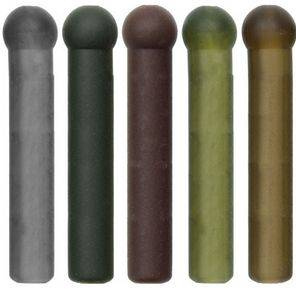 Gardner Covert XL Buffer Beads Silt