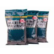 Dynamite Baits Marine Halibut Pellets 4mm