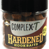 Dynamite Baits Complex-T Hardened Hook Baits 15mm