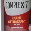 Dynamite Baits Complex-T Liquid Attractant