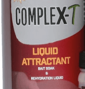Dynamite Baits Complex-T Liquid Attractant