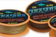 Kryston Quicksilver 45lb