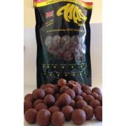 Mad Baits Pandemic 18mm 1kg Shelf Life