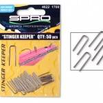 Spro Stinger Keepers