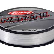 Berkley Nanofil 0.12mm 6.93kg