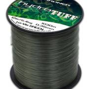 Gardner Hydro TUFF -Lo Viz Green 15lb