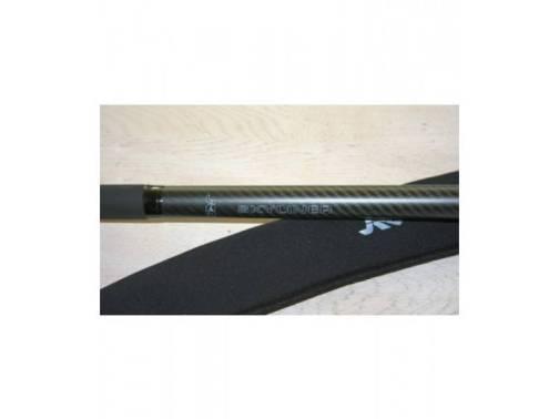 JRC Skyliner Carbon Throwing Stick
