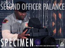 SpecimenPromo_Palance