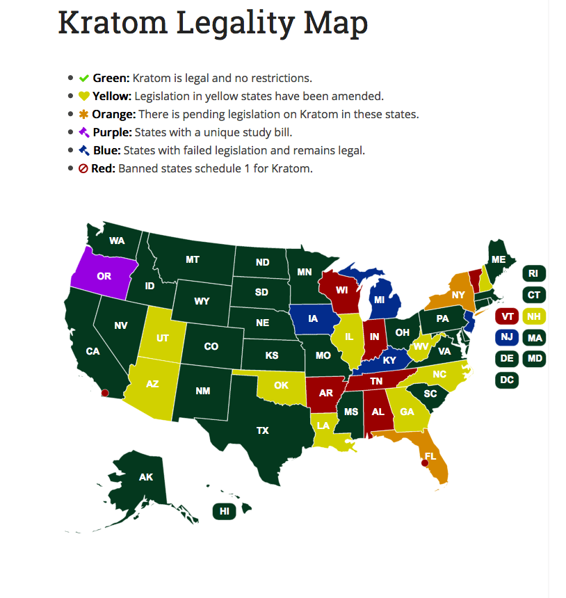 Orange County Alabama Map