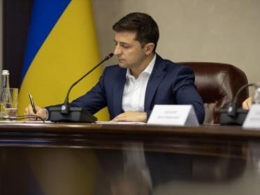 Всеукраїнський флешмоб триває: Не однаково мені та #єрізниця