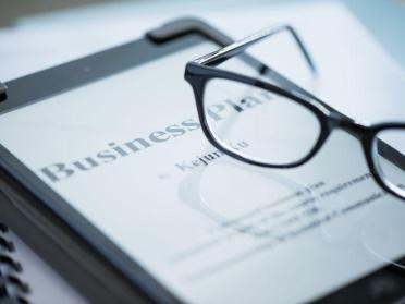 18-19 грудня        підприємців Рівненщини запрошують на тренінг з написання бізнес-плану