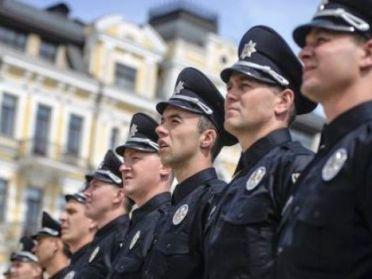Поліцейські офіцери громади – хто вони (ВІДЕО)