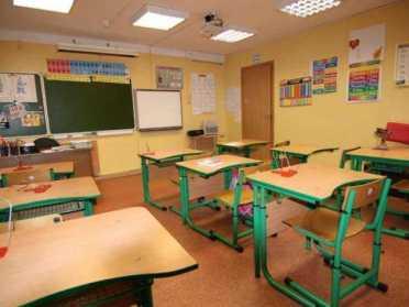 У школах Рівненщини проведуть інституційний аудит