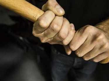 7 бурштинщиків засудять за побиття правоохоронців
