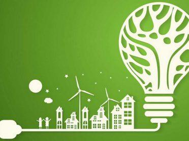 Рівненщина стала третьою за енергоефективністю в Україні