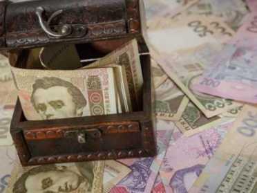 Екскерівник лісгоспу Березнівщини сплатить 6800 грн штрафу