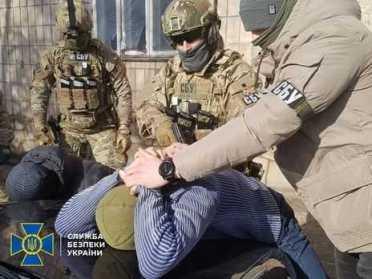 Давид Ніколаєв під вартою за організацію вбивства рівненського активіста