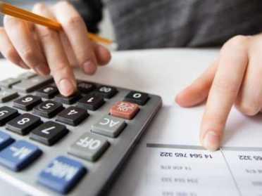 ДПС Рівненщини обговорила зміни податкового законодавства з платниками податків