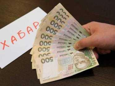 7,5 тисяч хабара за незаконний імпорт цигарок на Рівненщину