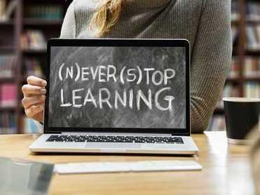 Топ-10 курсів, що навчать мислити критично