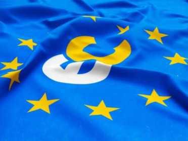 Європейську солідарність Рівненщини повністю розпустили