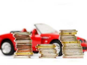 Транспортний податок 2020 – хто платить