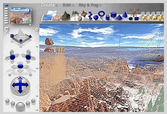 28 Excellent Free Mac Apps for Graphic and Web designers