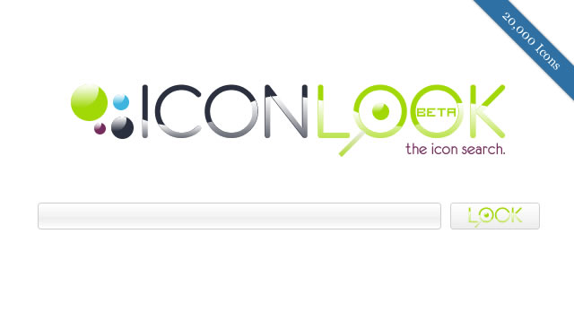 ICONlook.com - Icon Search Engine