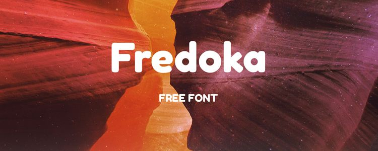 Download 50 Free UI Kits, Templates, Icons, Mockups & Fonts for Web ...