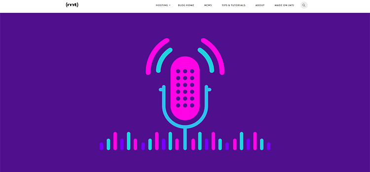The 15 best new podcasts for web designers and developers
