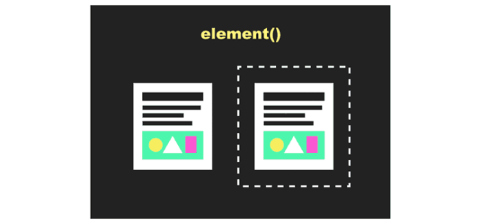 Lesser-known CSS properties in GIFs