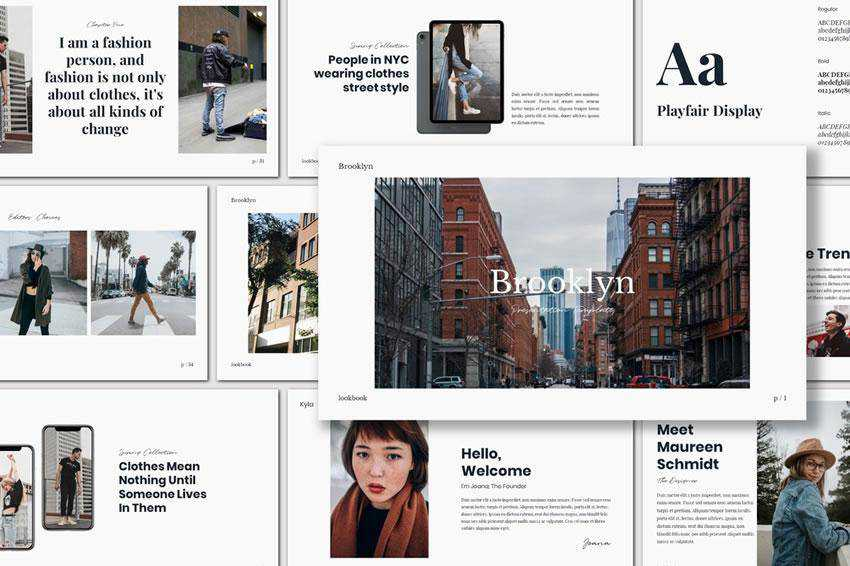 Large collection free keynote templates for mac users for business, marketing, education. 25 Stunning Free Keynote Templates For Creatives