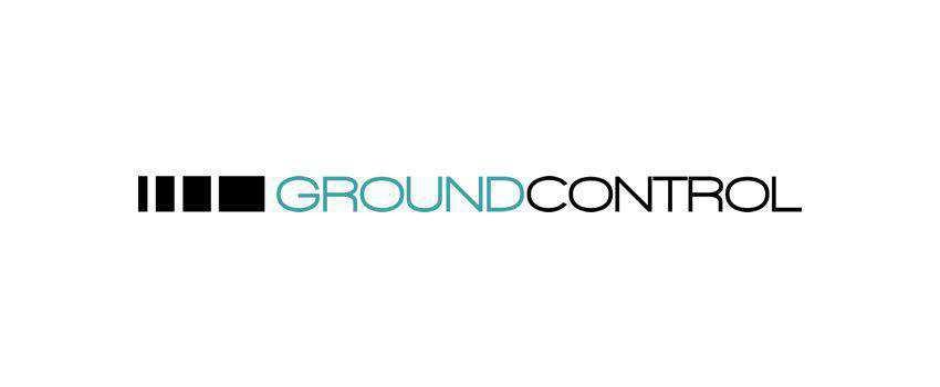 GroundControl newsletter video videographer