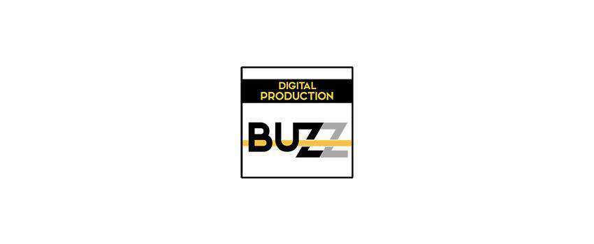 Digital Production Buzz newsletter video videographer