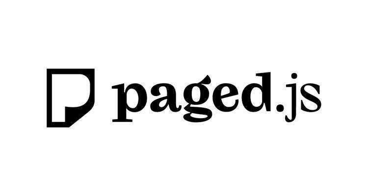 Paged.js
