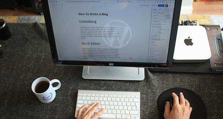 Ideas for Making the WordPress Back End More User Friendly