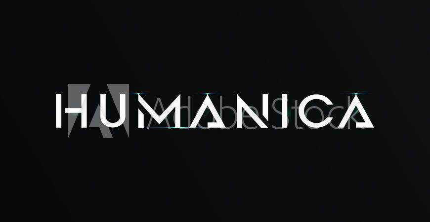 logo font typeface logotype