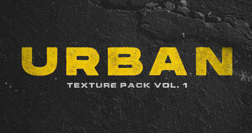 Urban free high-res textures