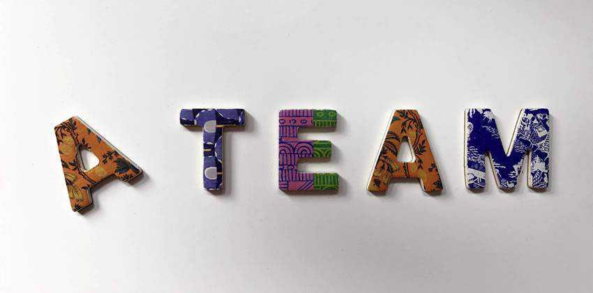 learn method team education designer