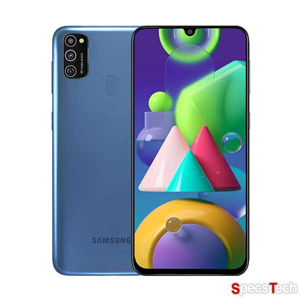 Samsung Galaxy M21 Specifications Price And Features Specs Tech