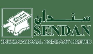 Image result for Sendan International, Saudi Arabia