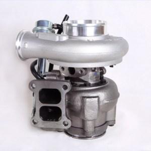 Komatsu PC300-7 Turbocharger