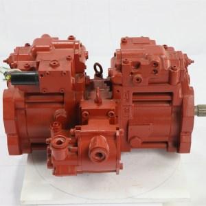K3V63DTP-9N14T(PTO)